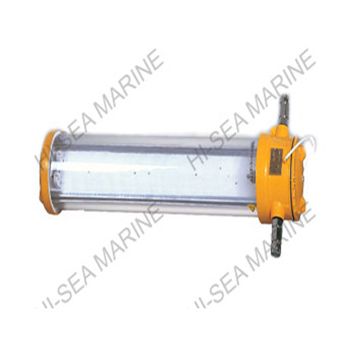 Marine Explosion Proof Fluorescent Light cfy20