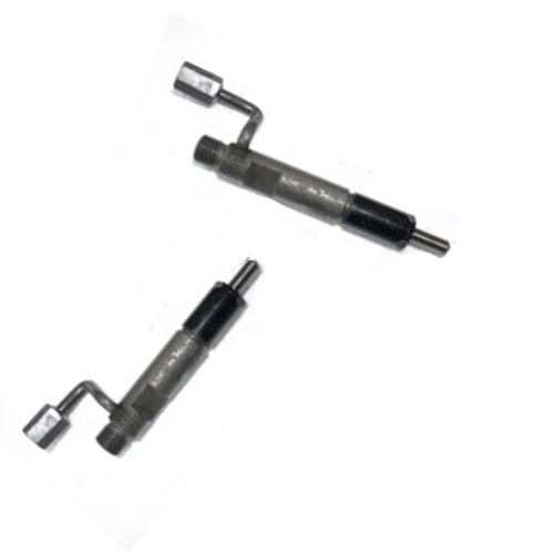 Yuchai fuel injector