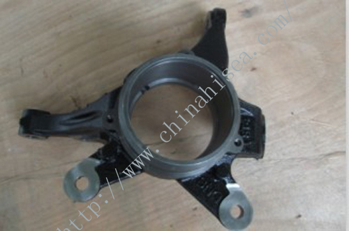Honda Steering Knuckle 1.jpg