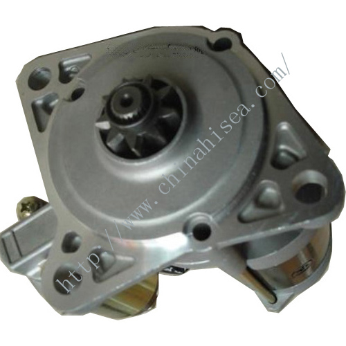 Toyota (TOYOTA) 2D engine water pump