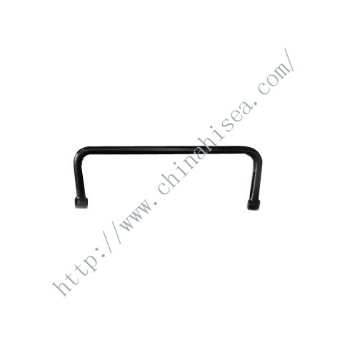 Stabilizer Bar For Truck