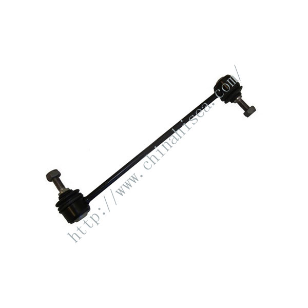 Stabilizer Bar For  VW Volkswagen Audi 8A0407465
