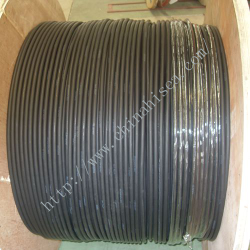 Nuclear Power Plant Cable Nuclear Power Plant Cable