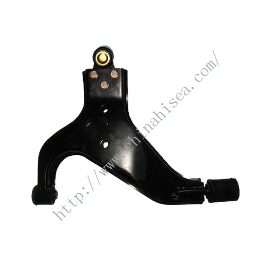 Control Arm For  Pathfinder R50 97'-00', Terrano R2O 02'