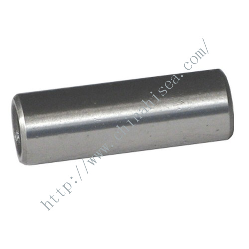 Diesel Engine R180 Piston Pin