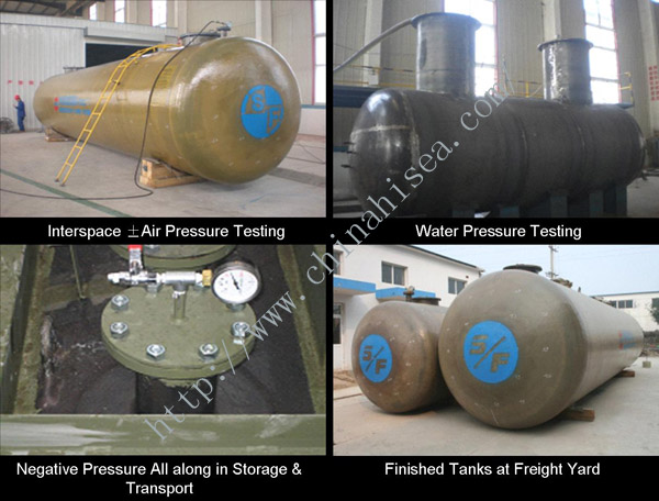 SF Double-wall Tank - Technical Process C.jpg
