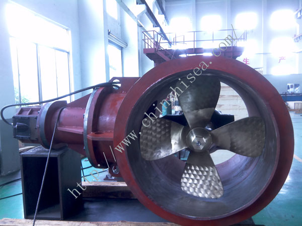 bow thruster,engine bow thruster.jpg