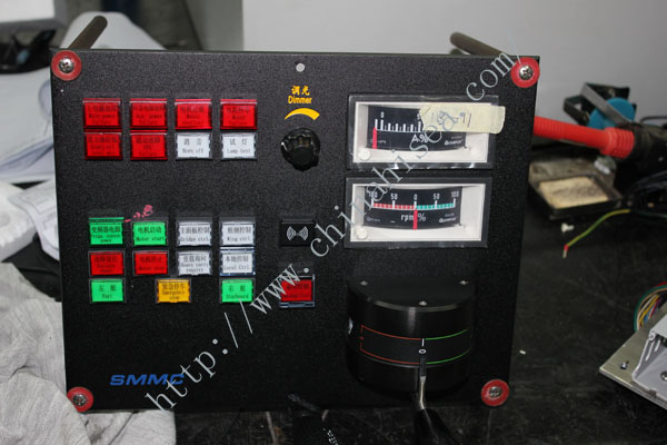 bow thruster control panel.JPG