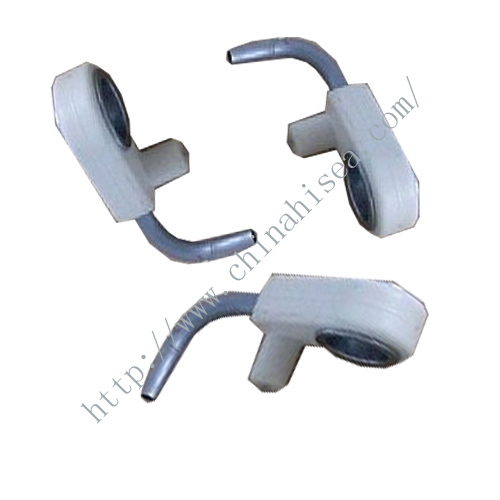 Piston cooling nozzles5.jpg
