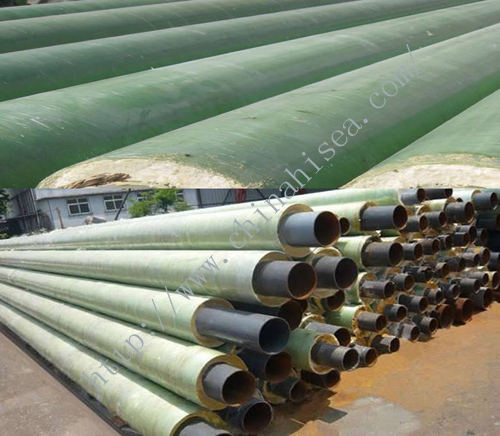 FRP Insulating Pipe - Finished.jpg