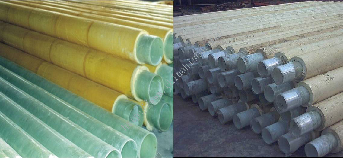 FRP Insulating Pipe - Unfinished.jpg