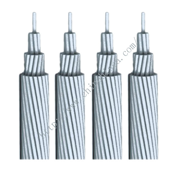 All Aluminum Conductor