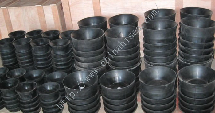 Cementing Plug to Be Packaged.jpg