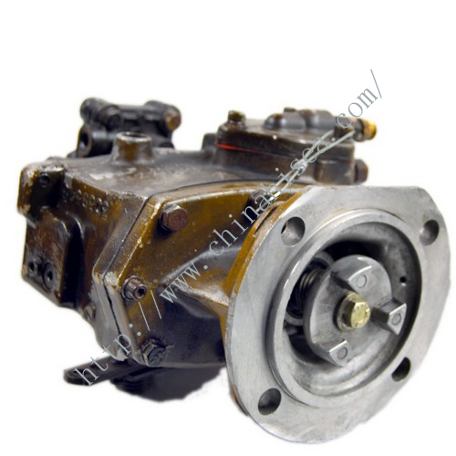 Cummins fuel pump 4061182