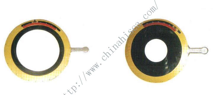 Versatile Drilling Toll Gauge