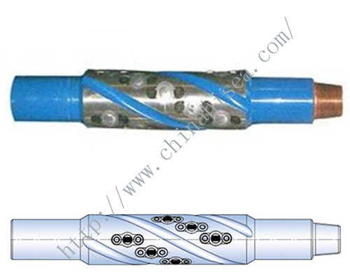 Diameter Changeable Stabilizer - Structure.jpg