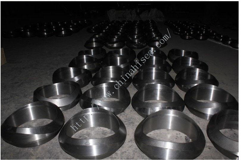 Steel sockolet manufacturer hi sea group