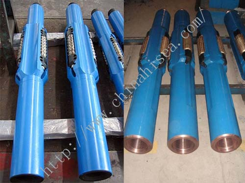 Roller Reamers in Workshop.jpg