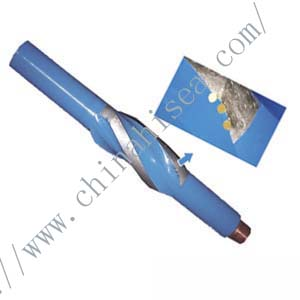 Special Stabilizer with Reamer and Back-reamer with  Part View.jpg