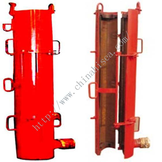 Drill Pipe Saver (Wet Box) - Inside and Outside.jpg