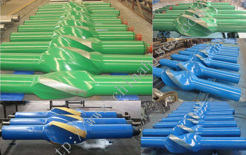 Integral Spiral Blade Stabilizers in Workshop.jpg