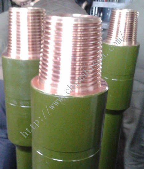 Drill Collar Lifting Sub - Thread.jpg