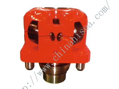 Pin Drive Roller Kelly Bushing