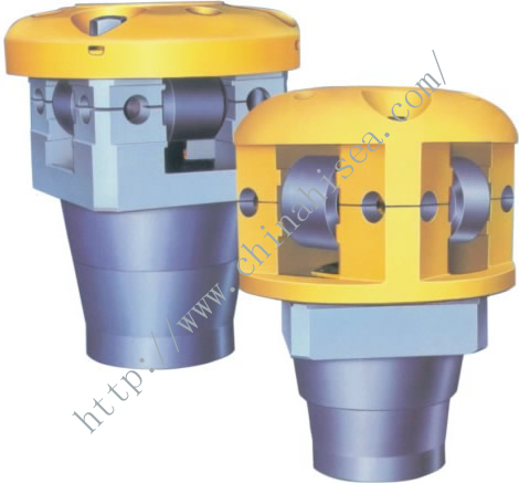 Square Drive Roller Kelly Bushing - Two Types.jpg