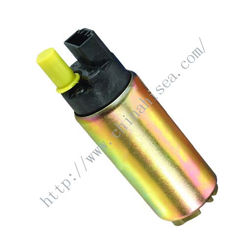 car fuel pump