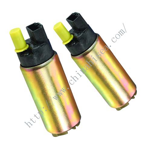 car fuel pumps.jpg