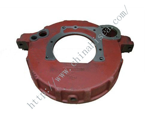 flywheel housing.jpg