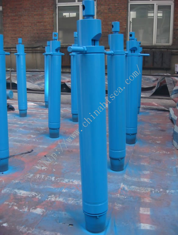 Arrow Type Check Valves in Workshop.jpg