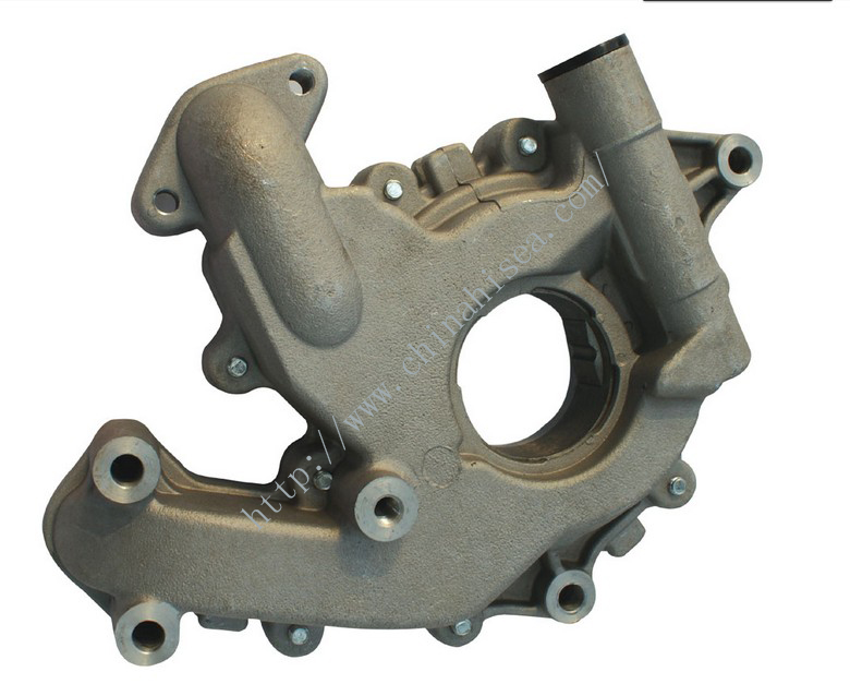 ISUZU Oil Pump.jpg
