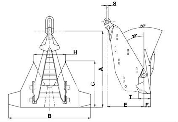Offshore anchor 1.jpg