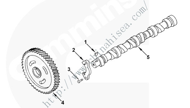 camshaft drawing.jpg