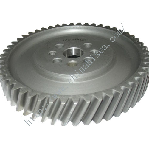Cummins camshaft gear
