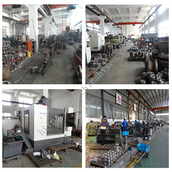 Brass Body Ball Valve Factory.jpg