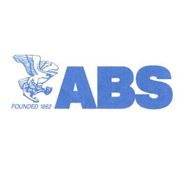 ABS Certification