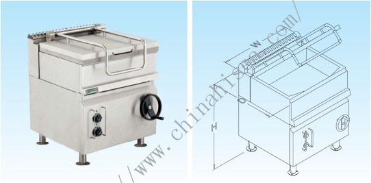 Marine-Titling-Frying-Pan-Photo-And-Construction-Drawing.JPG