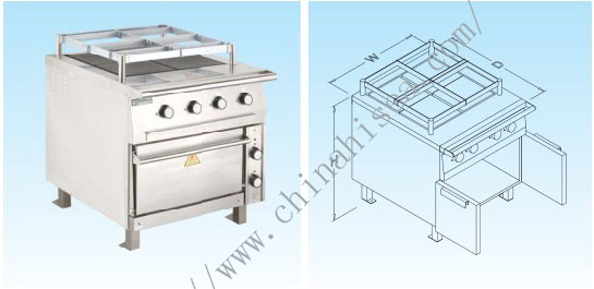 Marine-cooking-range-drawing-and-construction-drawing.jpg