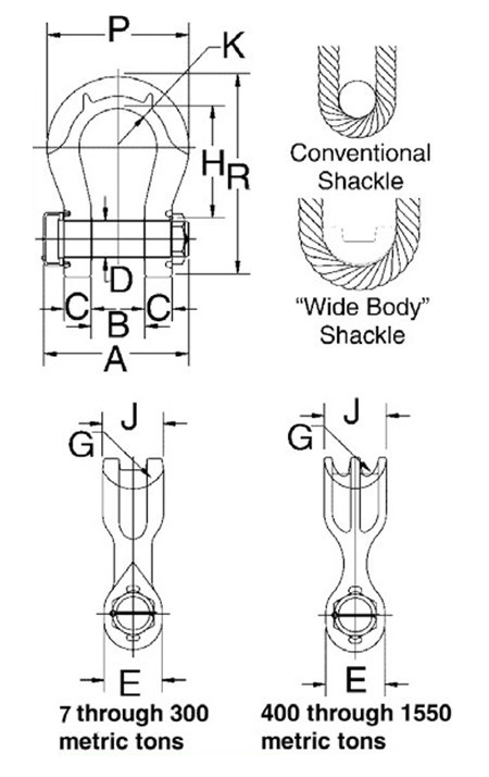 "G-2160 S-2160""Wide Body"" Shackles-drawing.jpg"