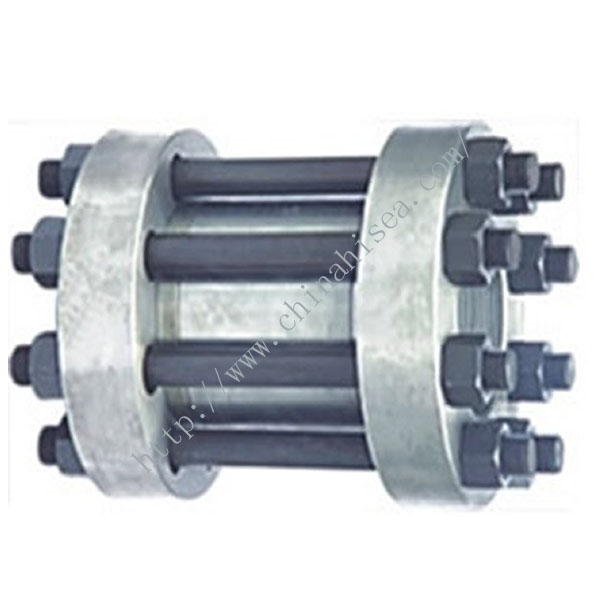 Wafter High Pressure Check Valve Factory