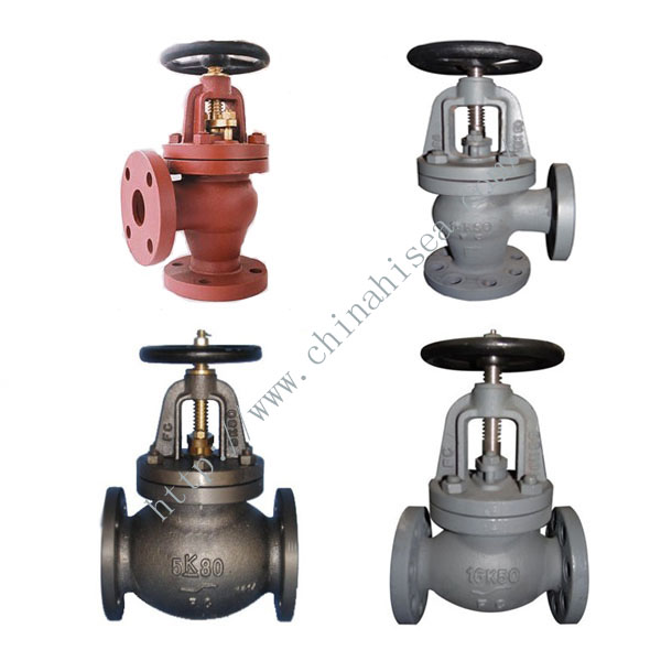 COVER FOR MARINE CAST IRON VALVES.jpg