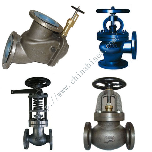 COVER FOR MARINE CAST STEEL VALVES.jpg