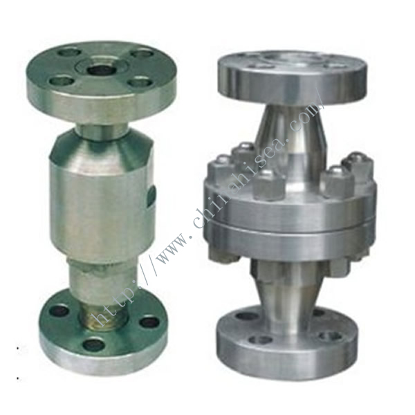 Forged Steel Vertical Type Lift Check Valve