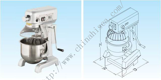 marine-universal-cooking-machine-drawing.jpg
