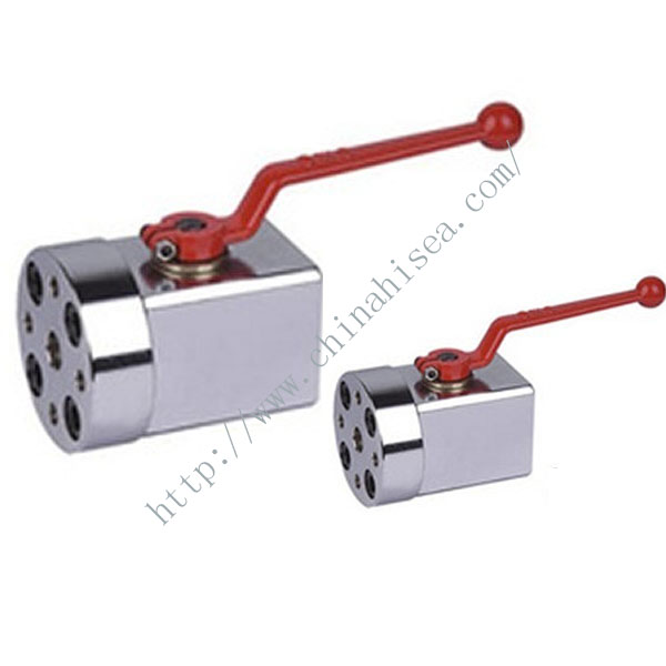 Marine High Pressure Ball Valve.jpg