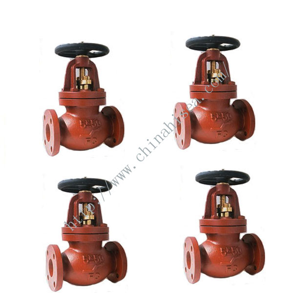 marine screw down check globe valves.jpg