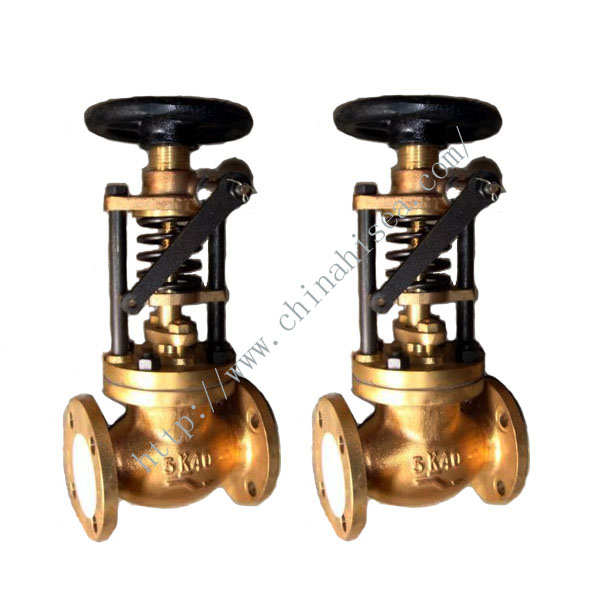 JIS F 7399  5K Emergency Gas Shut Off Valve.jpg