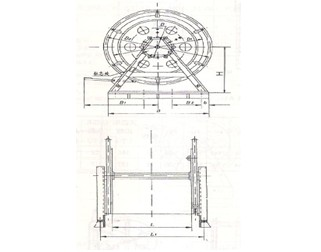 Mooring Fibre Wire Reel drawing.jpg